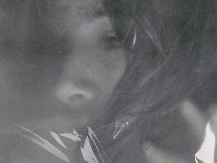 Karma_Nirvana_Cosmo_05