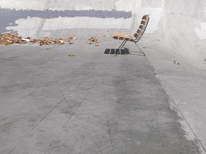 deckchair_720_01