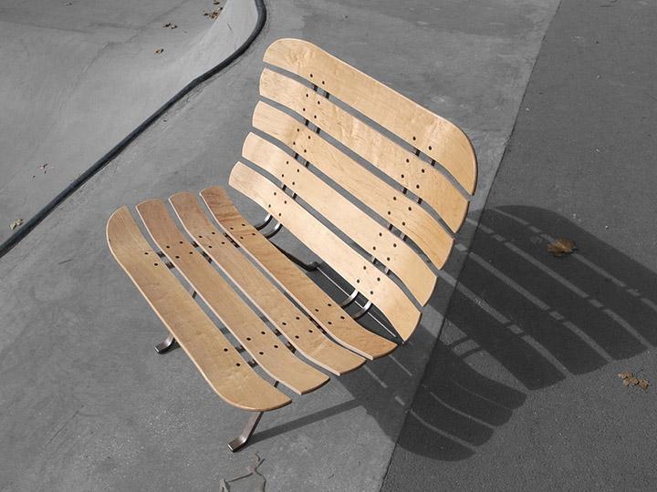 deckchair_720_06