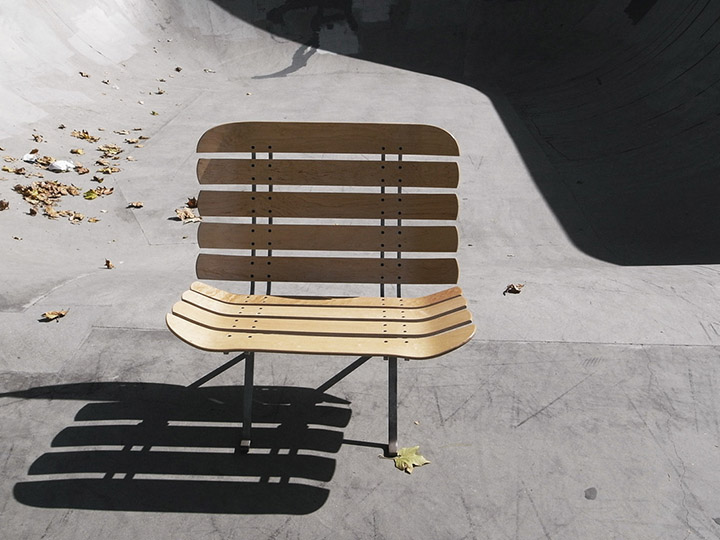 deckchair_720_07