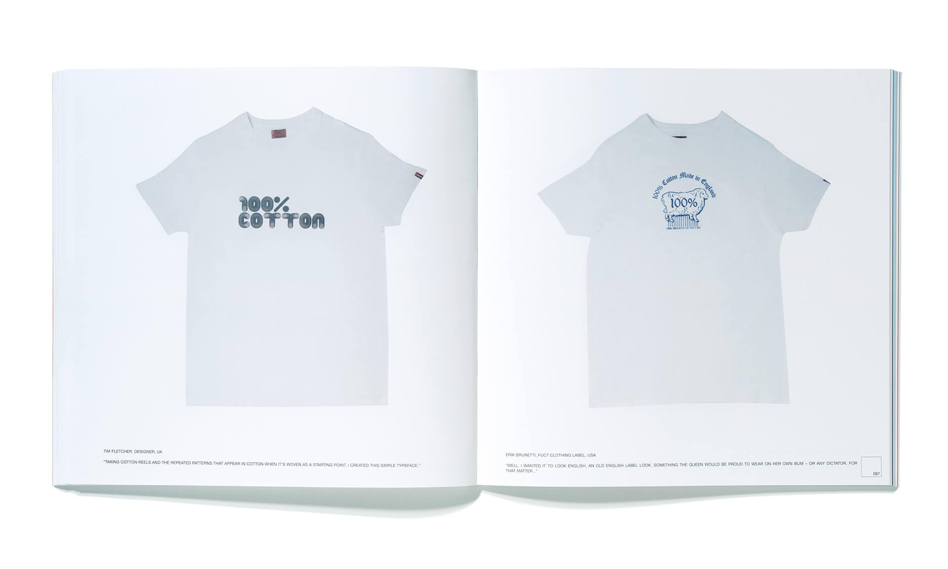 100 Percent Cotton 1920px 08