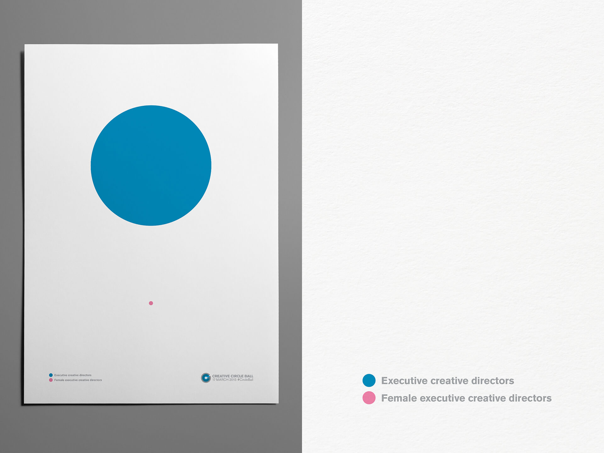 Creative Circle poster 02 1920px