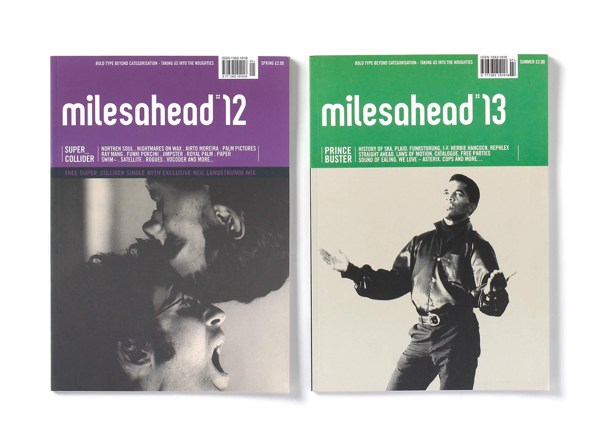 Milesahead 1920px 01
