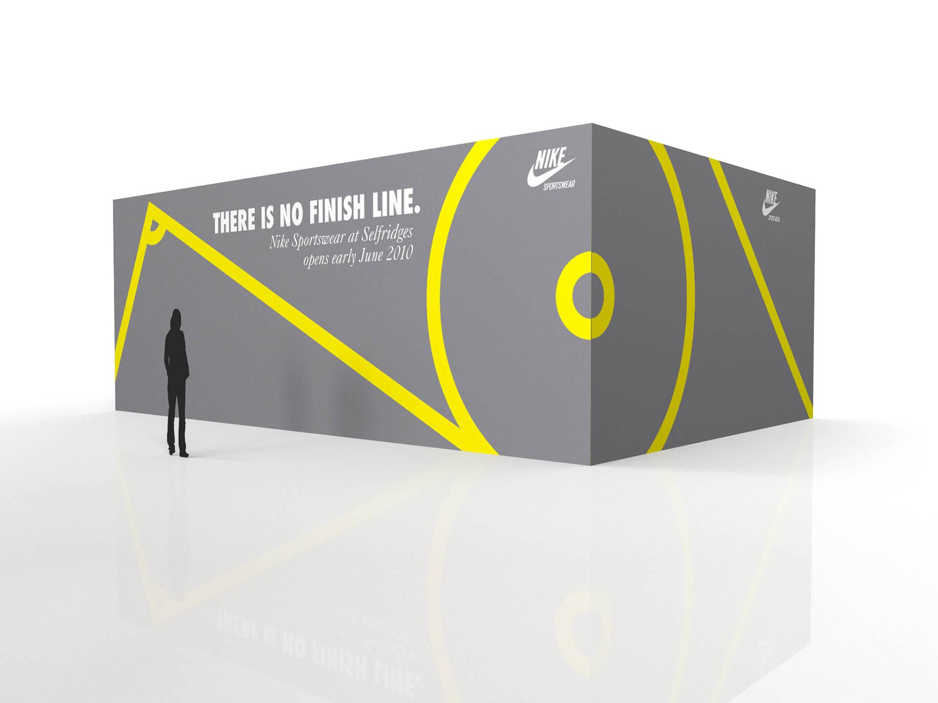 Nike Selfridges 1920px 02