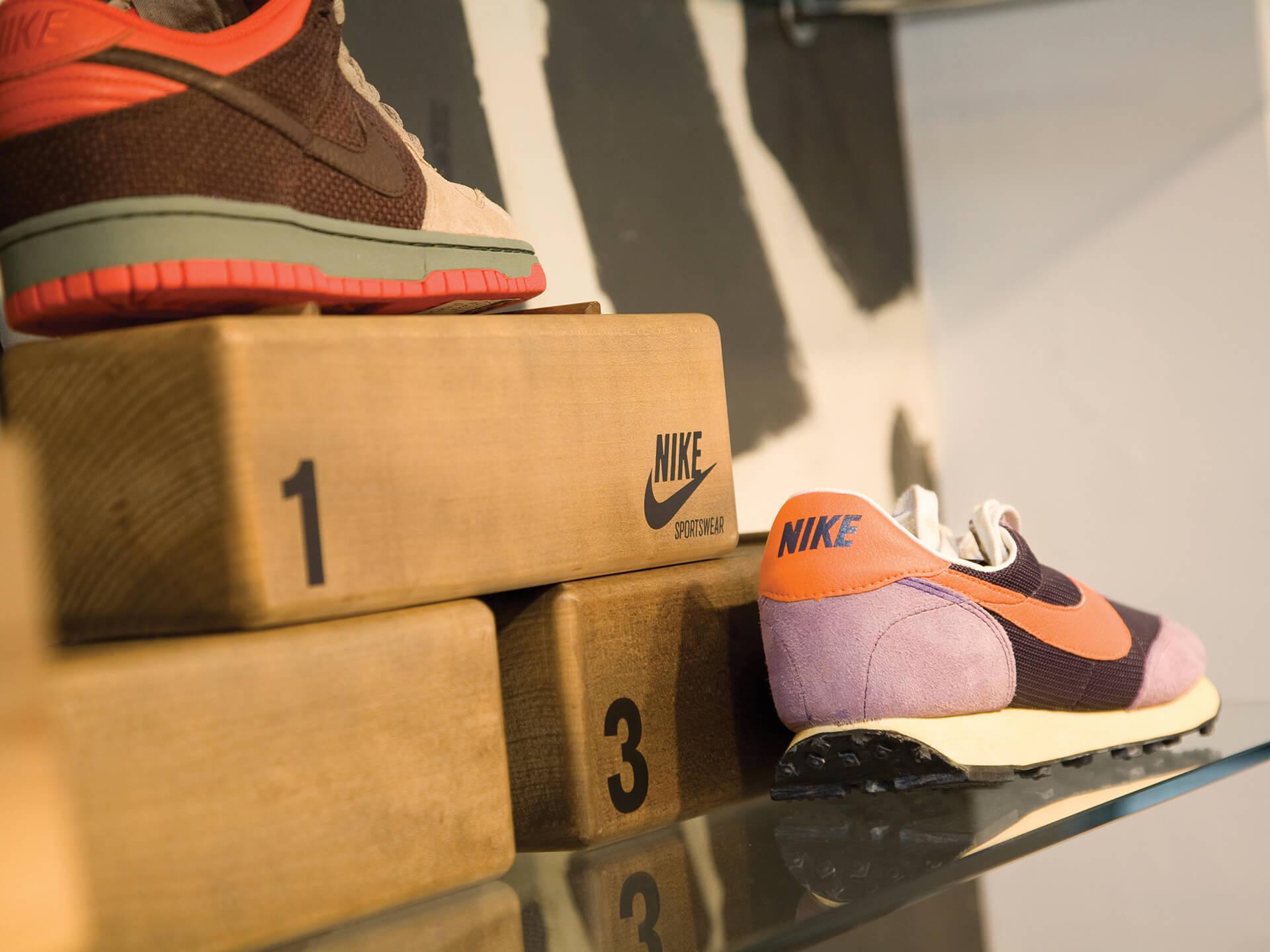 Nike Sportswear Launch 08_08_08 1920px 13