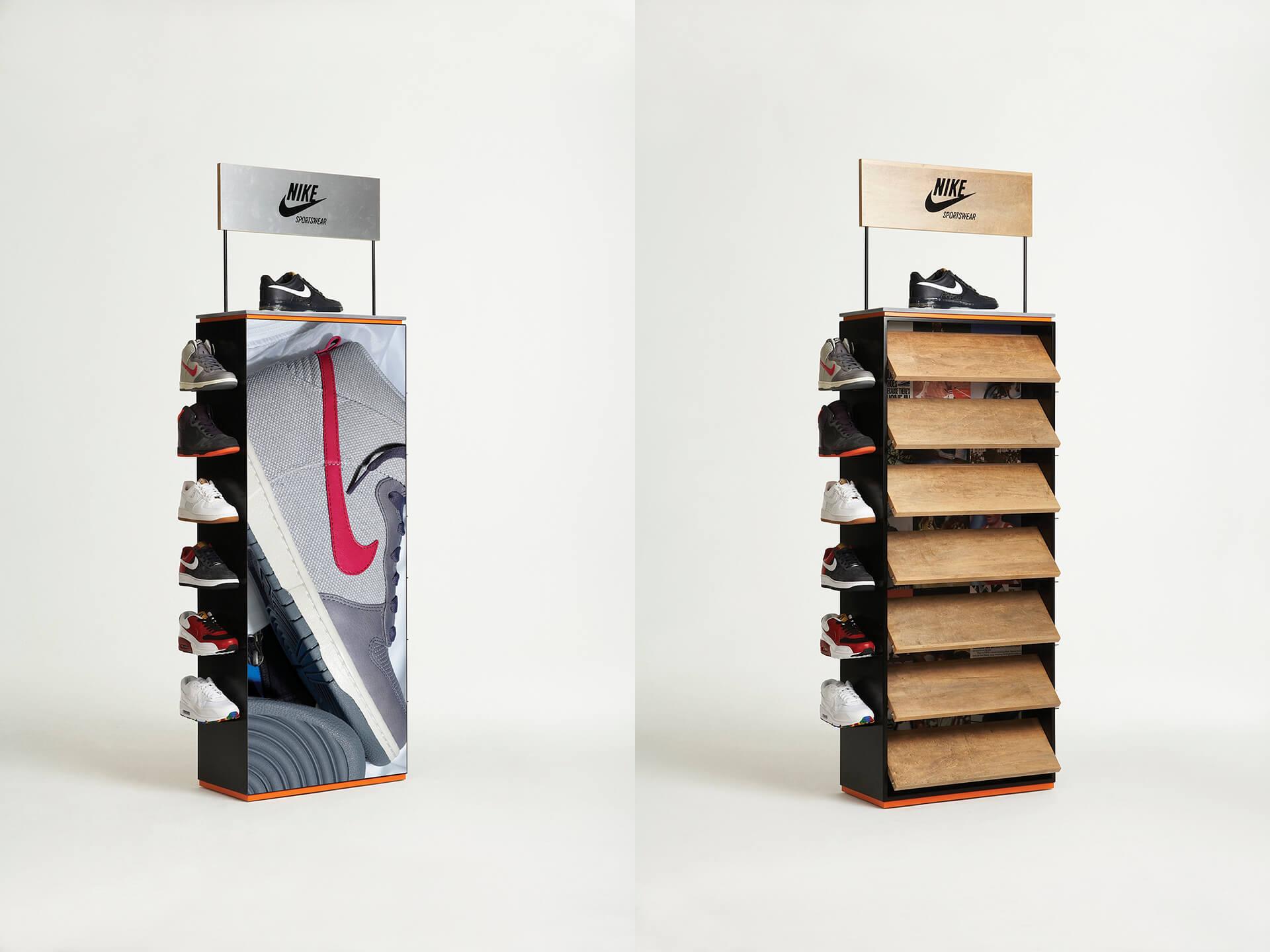 Nike Sportswear Launch 08_08_08 1920px 17