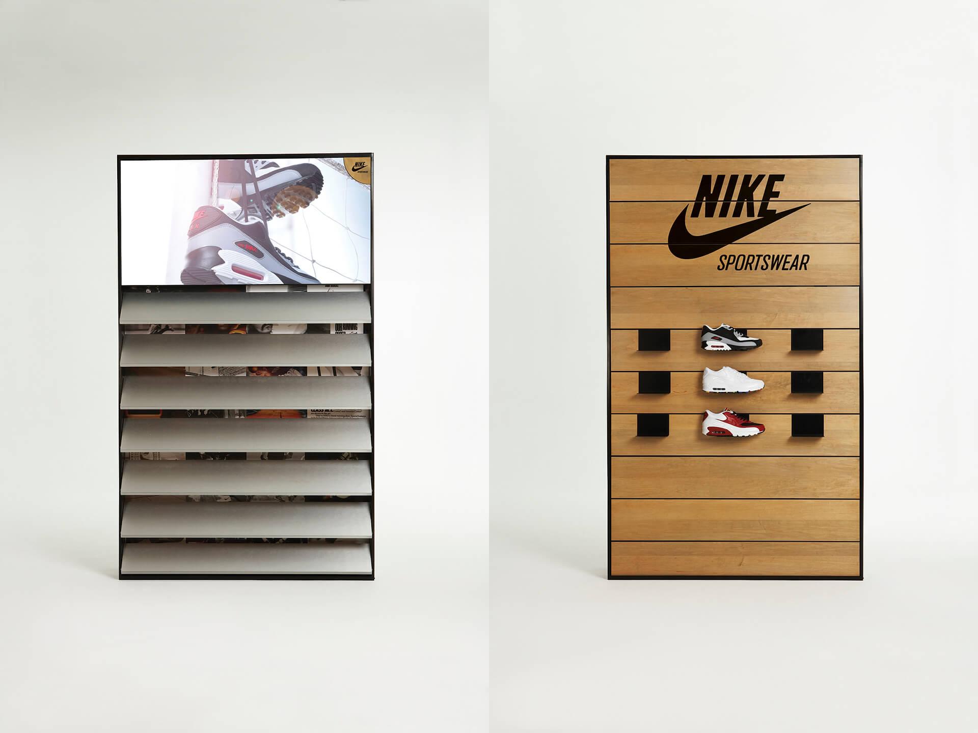 Nike Sportswear Launch 08_08_08 1920px 18
