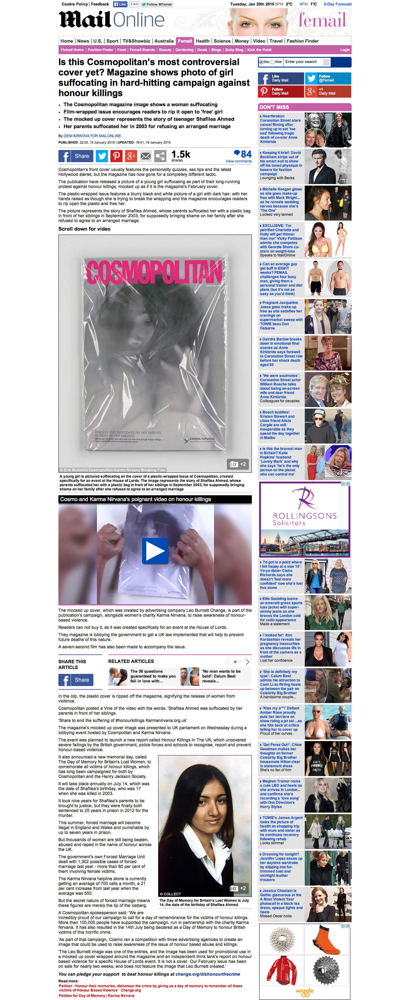 Daily Mail Lost Women 1348px