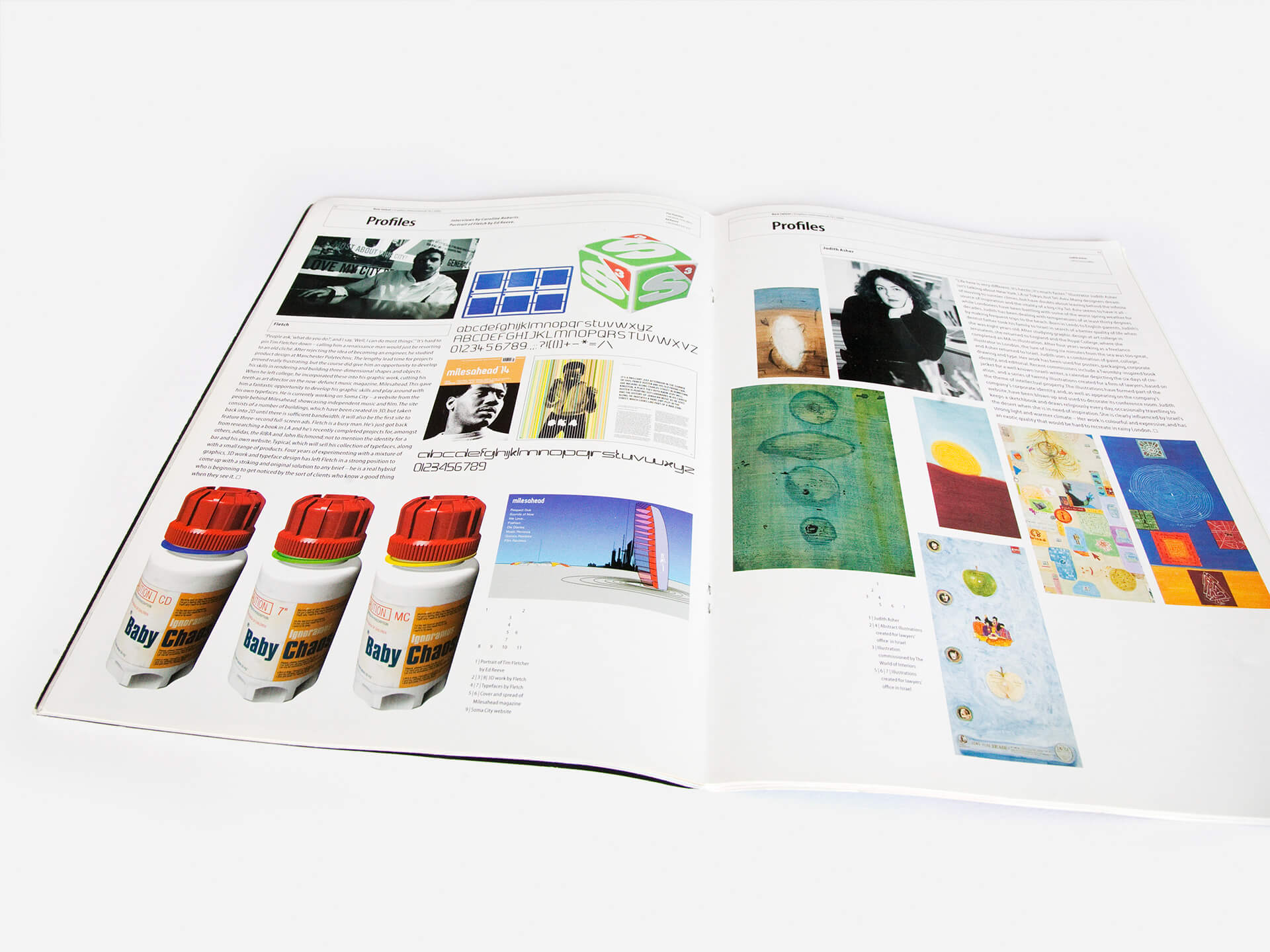 graphics-international-76-1920px-01