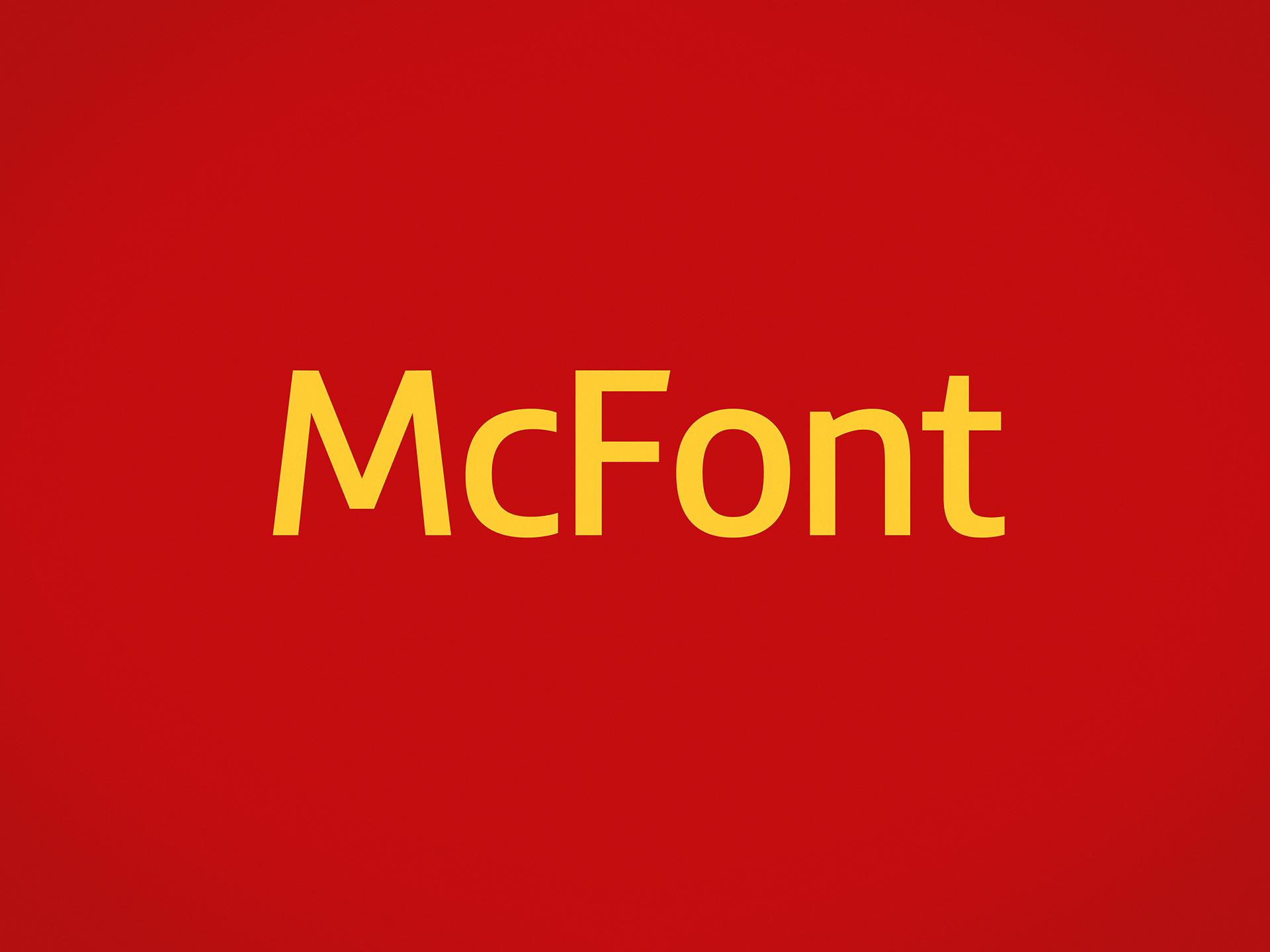 mcdonalds-sans-1920px-01