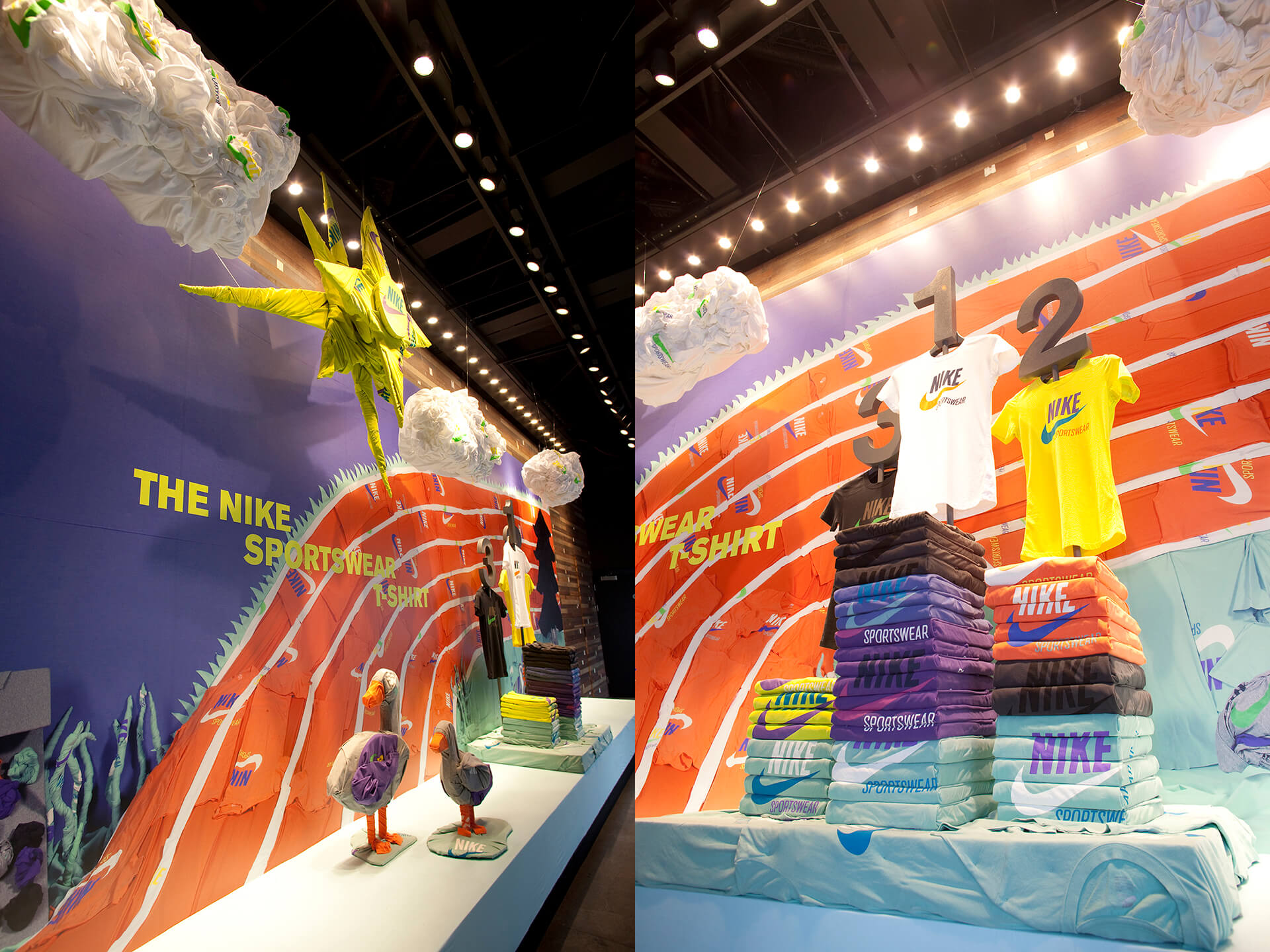 Nike Sportswear T 1920px 04