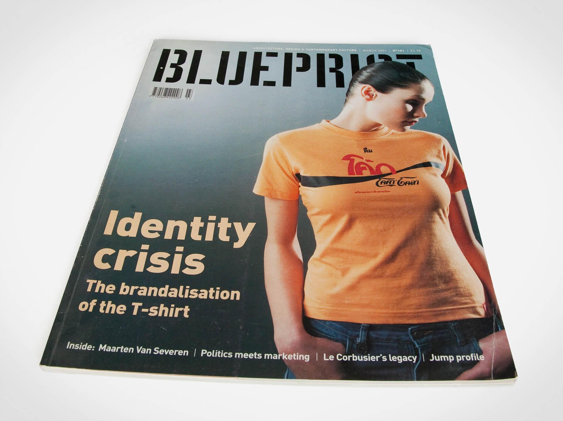 blueprint_cover-1920px
