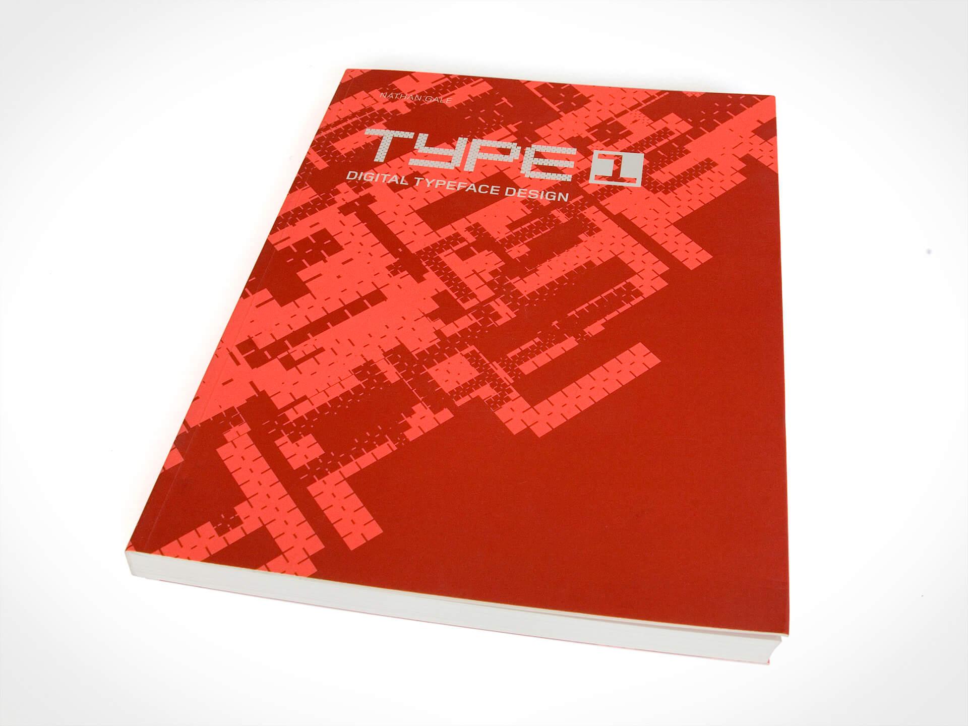 type1-1920px-04