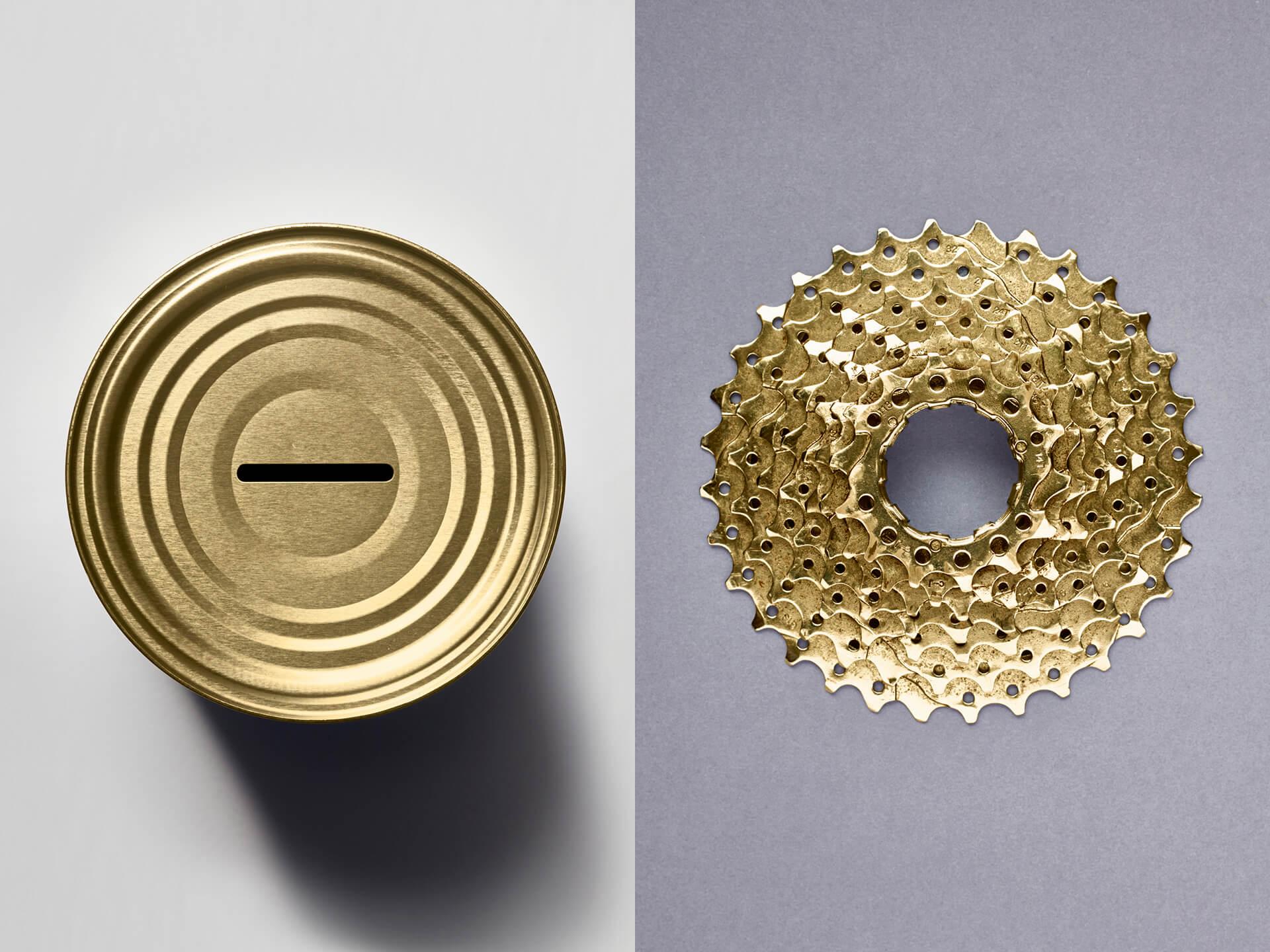 Creative Circle Art Direction 1920px 03