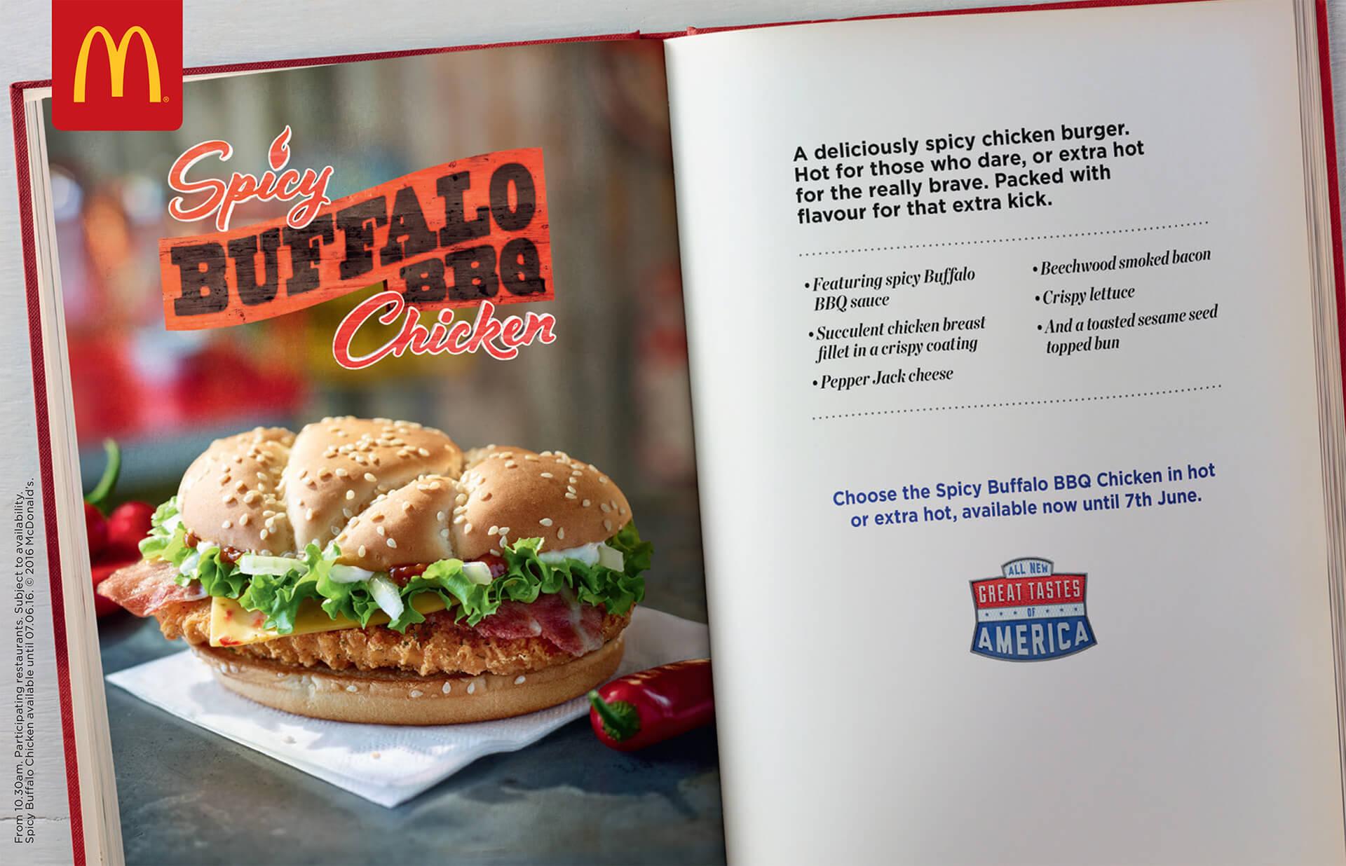 McDonalds Great Tastes of America 1920px 01