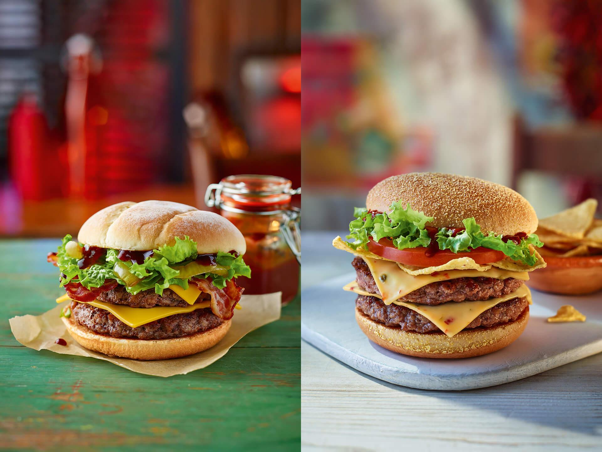 McDonalds Great Tastes of America 1920px 10