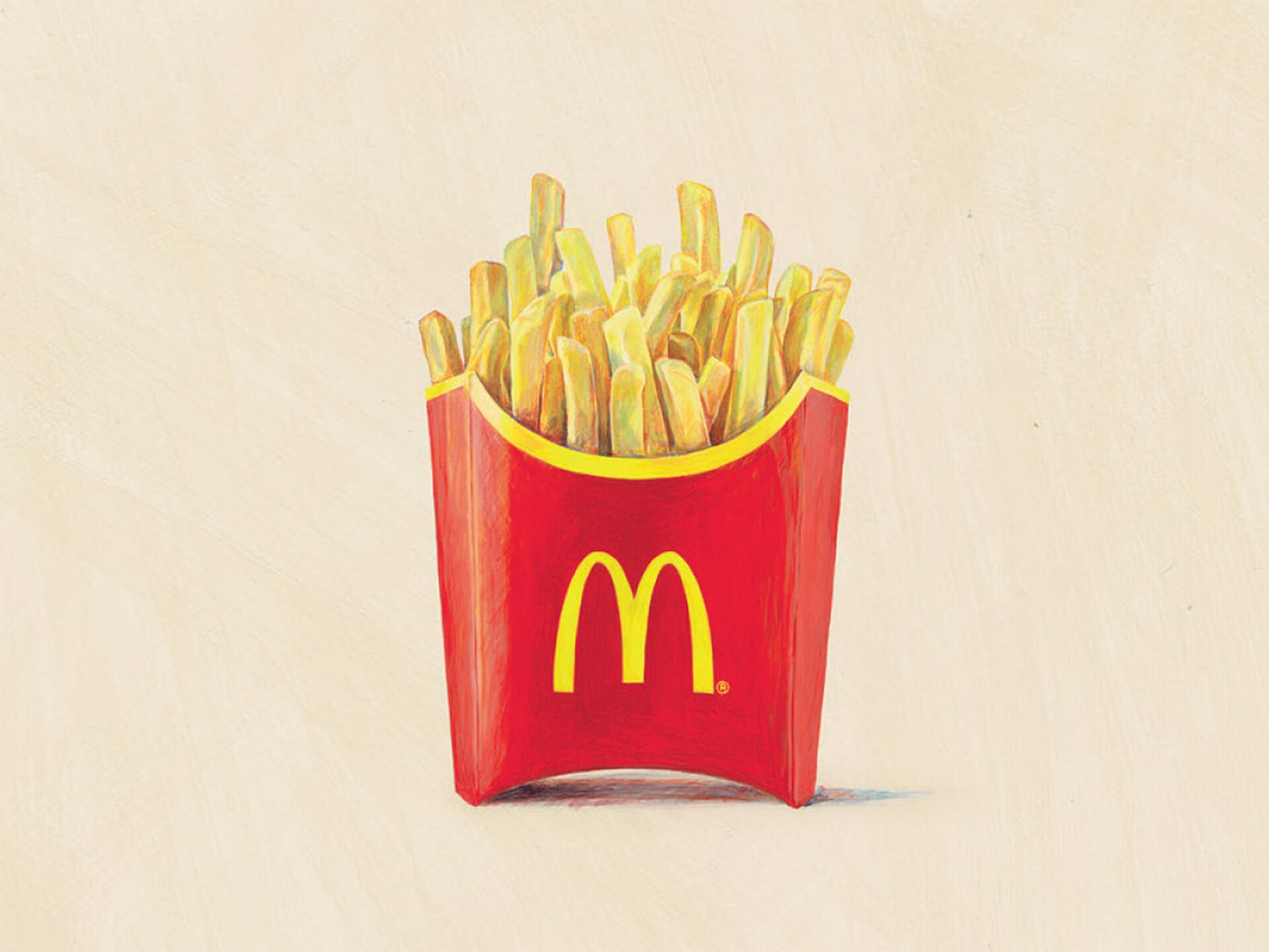 McDonald's Trust 1920px 04