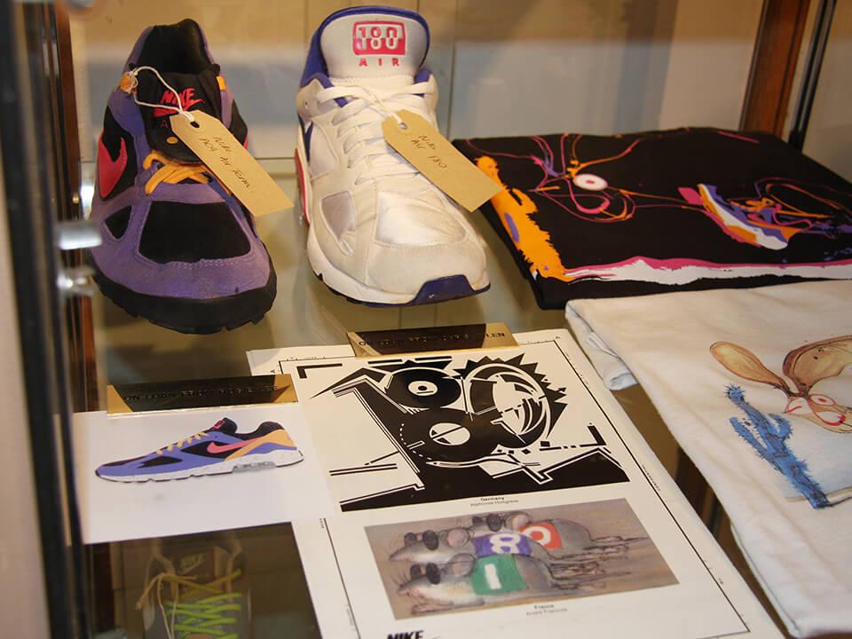 Nike Size x Dave White 05 960px