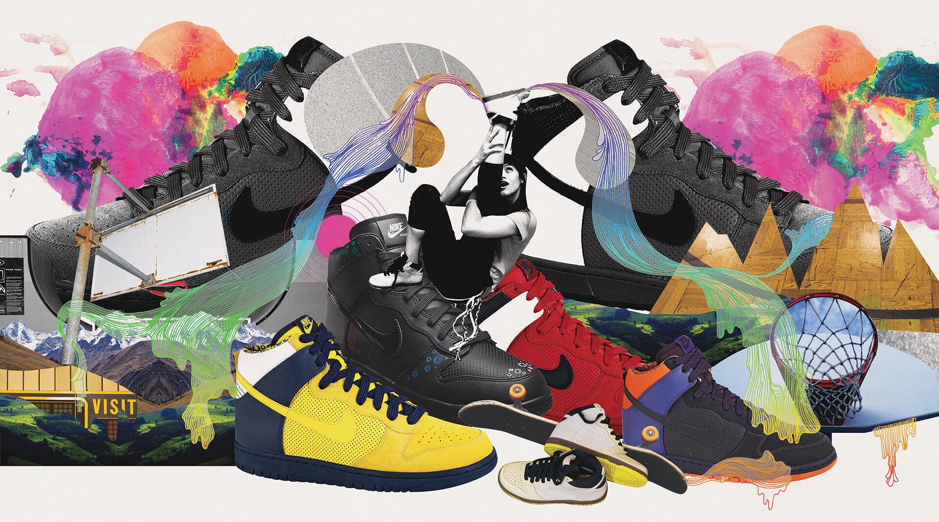 Nike Sportswear Launch 08_08_08 1920px 02