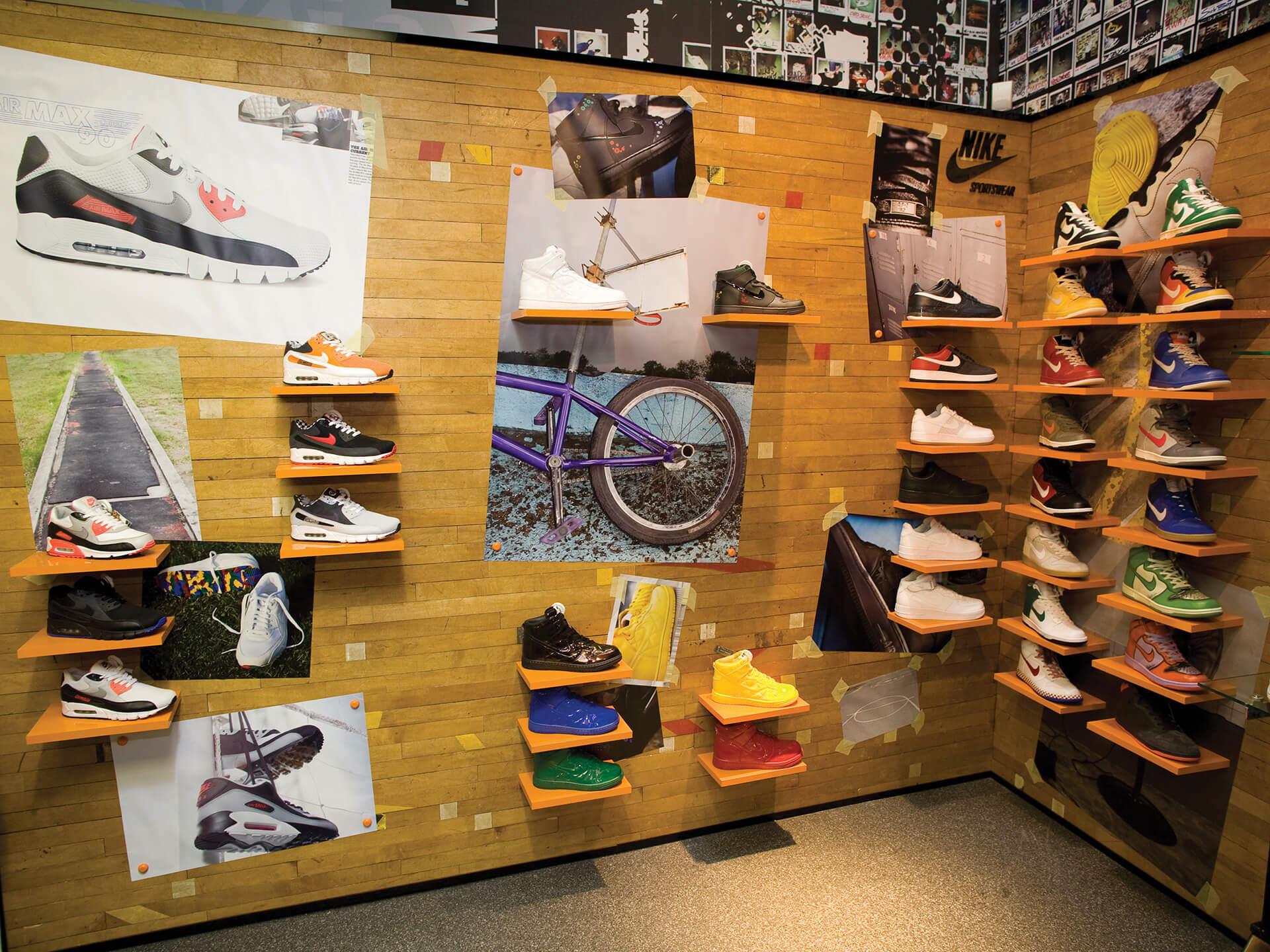 Nike Sportswear Launch 08_08_08 1920px 09