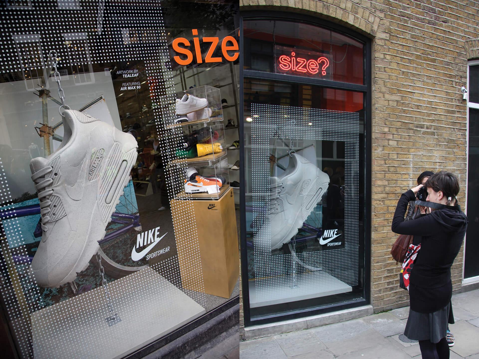 Nike Sportswear Launch 08_08_08 1920px 11