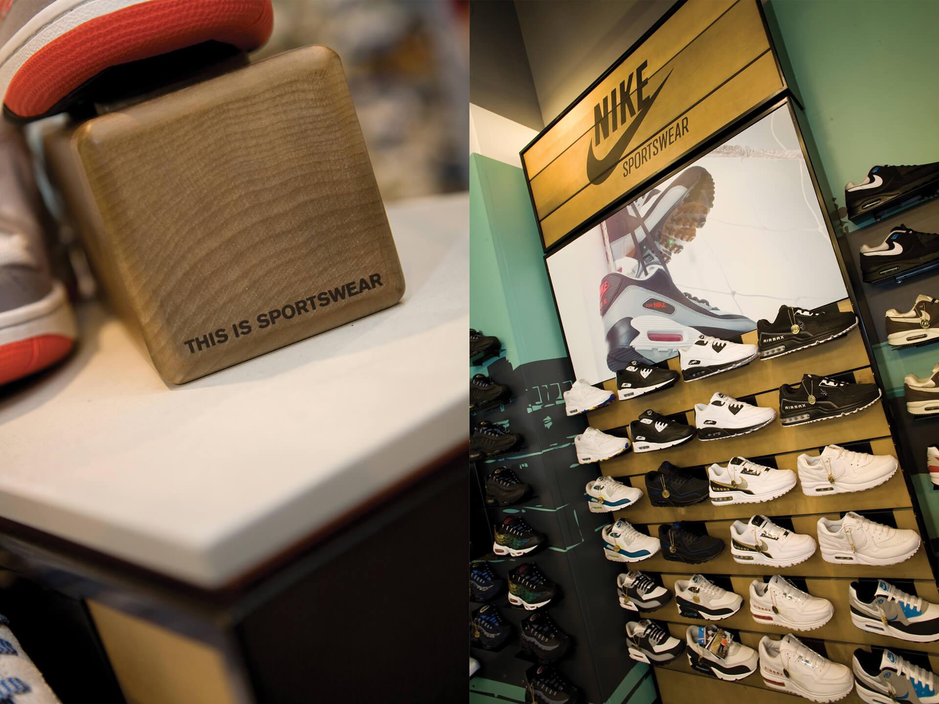 Nike Sportswear Launch 08_08_08 1920px 12