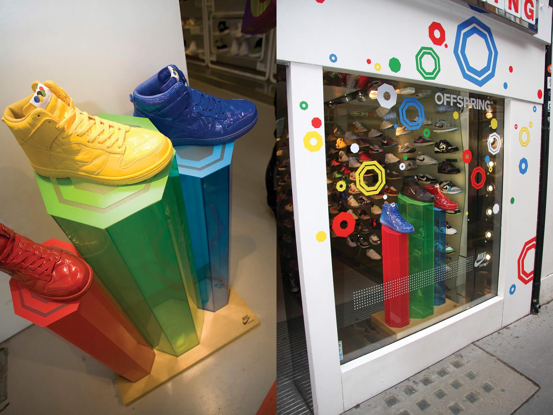 Nike Sportswear Launch 08_08_08 1920px 14