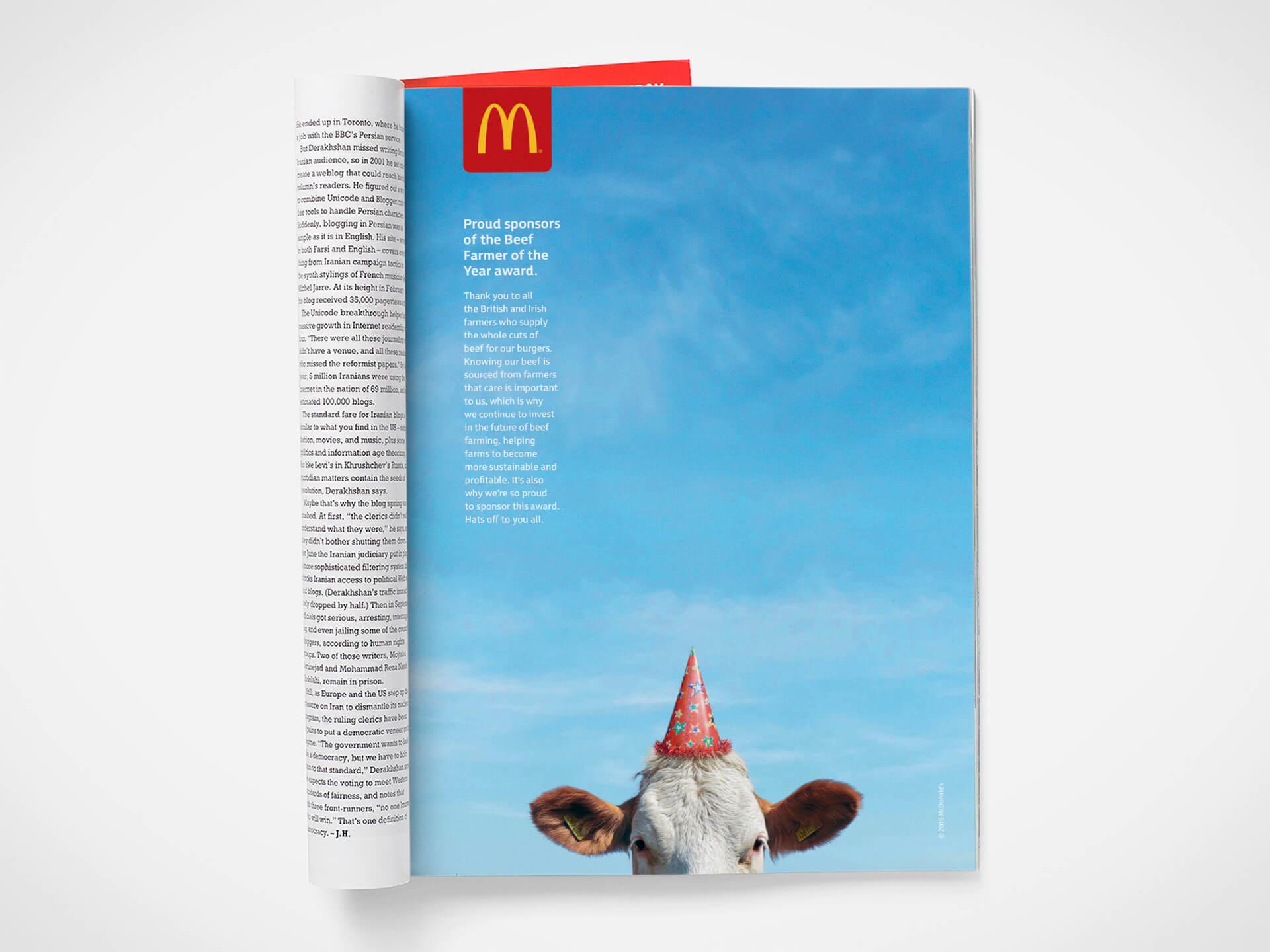 McDonald's Sans 1920px 08
