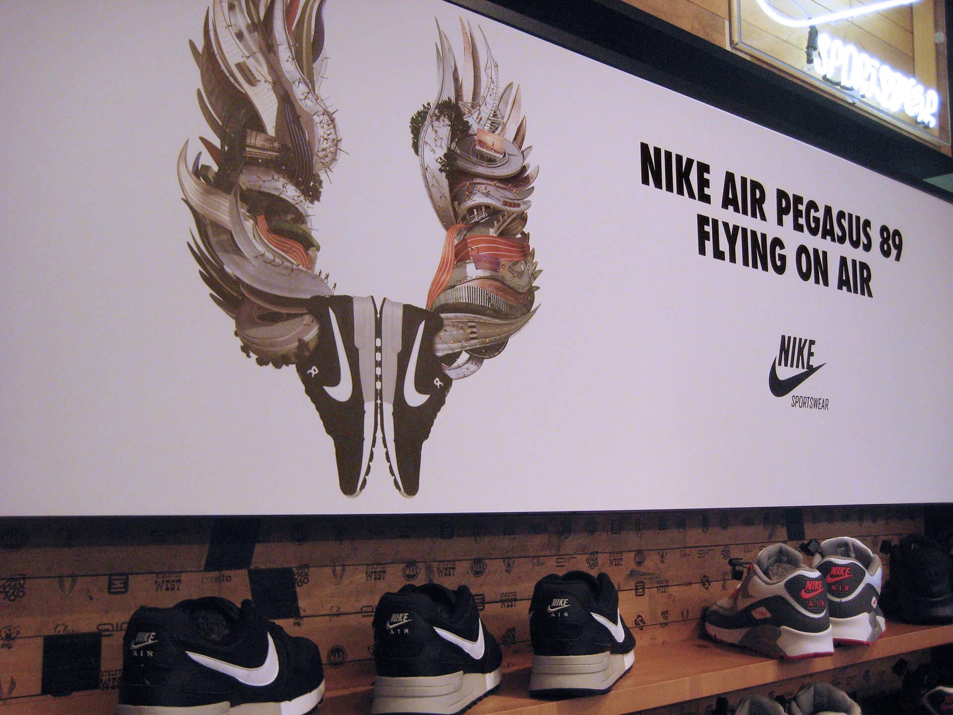 Nike Air Pegasus 89 1920px 01