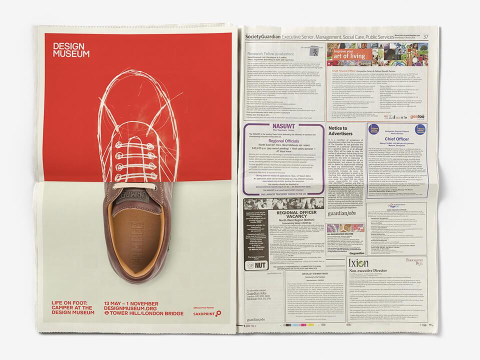 Design Museum Camper 960px 02