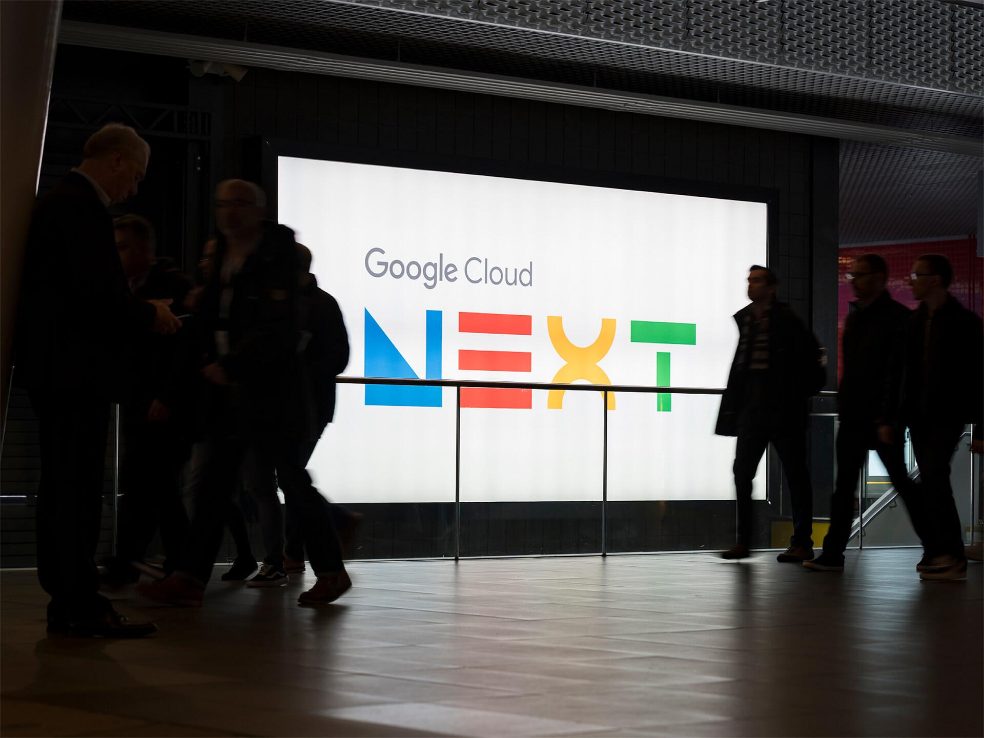 Google Cloud NEXT 19 01 1920px