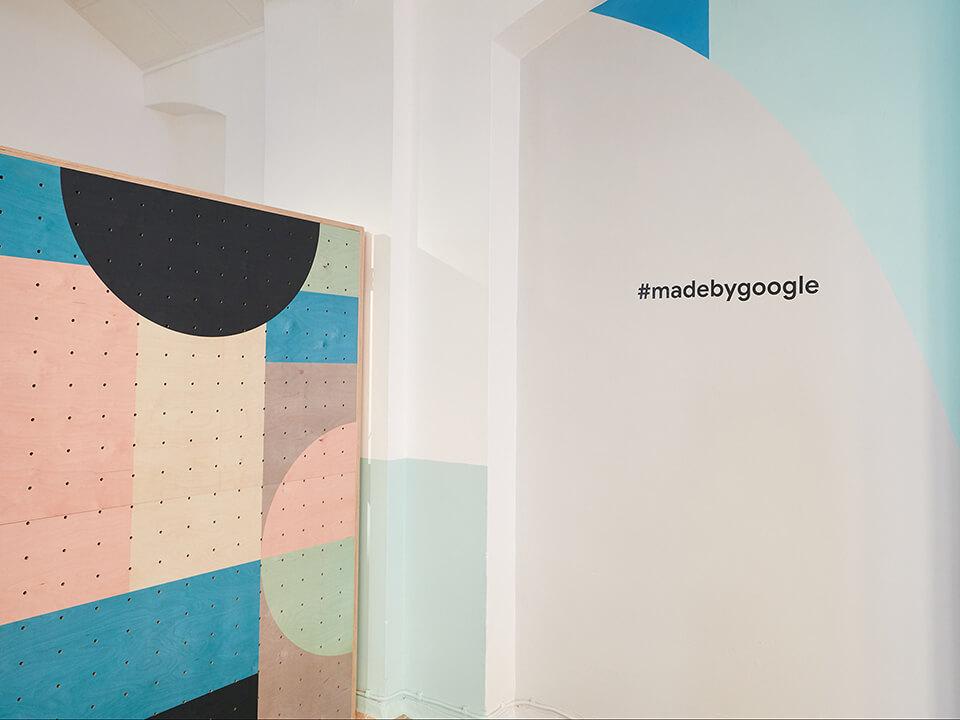 Google Pixel 3 Press 04 960px
