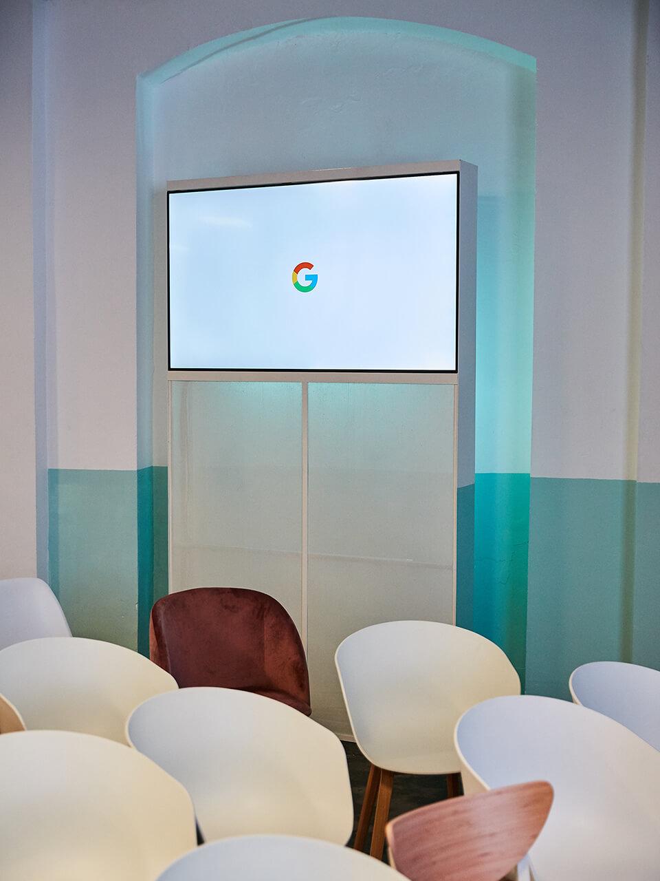Google Pixel 3 Press 08.1 960px