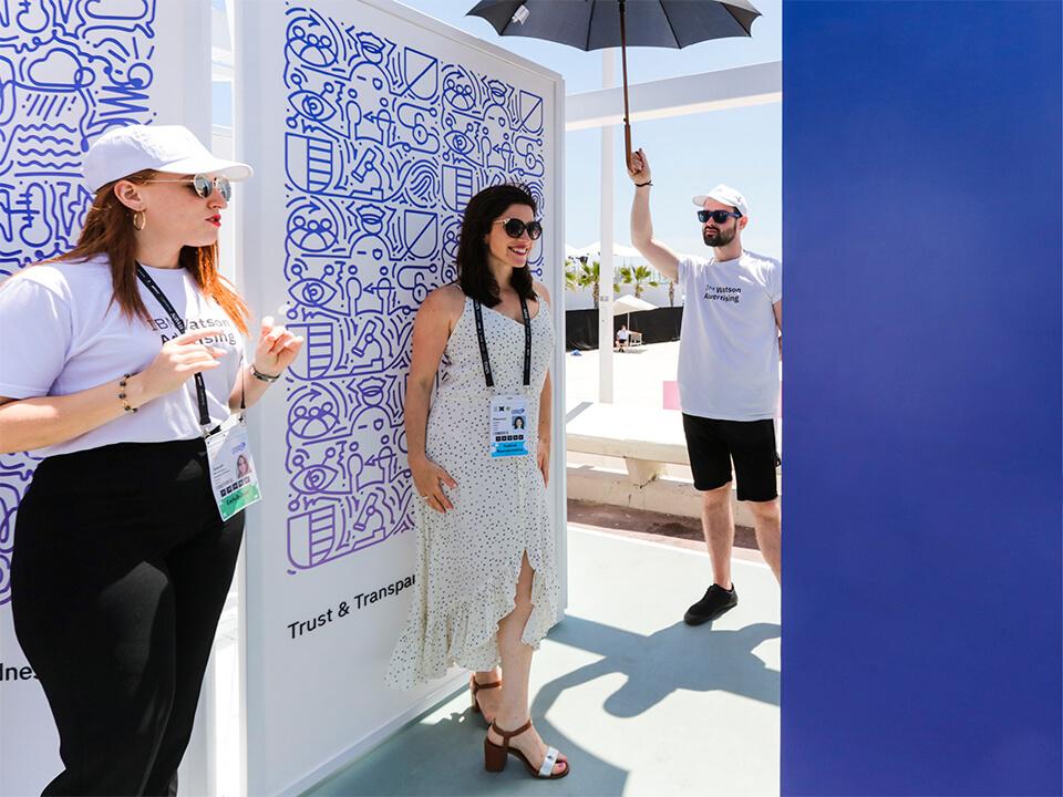 IBM Cannes 07.3 960px